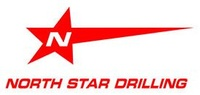 North Star Well Drilling LLC