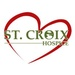 St. Croix Hospice