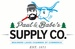 Paul & Babe Supply Co.