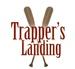 Trapper's Landing Lodge & Restaurant