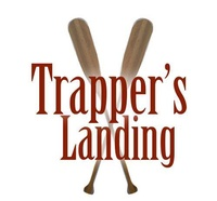 Trapper's Landing Lodge