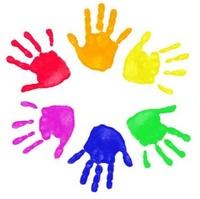 Project Rainbow, Inc.