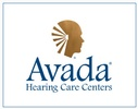 Avada Audiology & Hearing Care Center