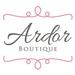 Ardor Boutique