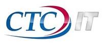 CTC IT