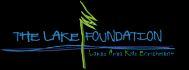 The LAKE Foundation