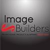 Image Builders