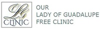 Our Lady of Guadalupe Free Clinic