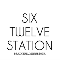 The 612 Station