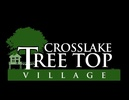 Crosslake Treetop Village