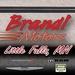 Brandl Motors