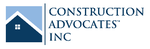 Construction Advocates