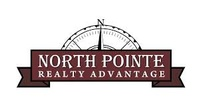 North Pointe Realty