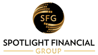Spotlight Financial Group