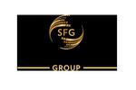 Spotlight Financial Group