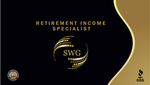 Secure Wealth Group