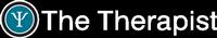 The Therapist PLC