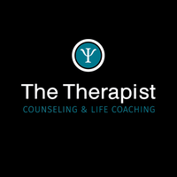 The Therapist PLC