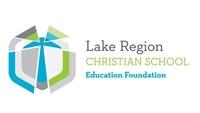 Lake Region Christian School Education Foundation