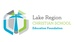 Lake Region Christian School Education Foundation
