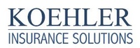 Koehler Insurance Solutions - Peggy Lazer
