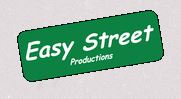 Easy Street Video Productions