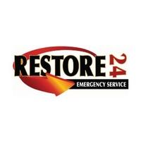 Restore - 24