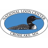 National Loon Center Foundation