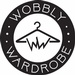 Wobbly Wardrobe, The