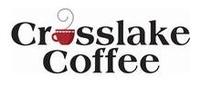 Crosslake Coffee