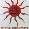 The Skillet Restaurant