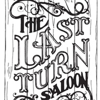 Last Turn Saloon & Eatery