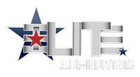 Elite Industries LLC