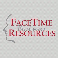 FaceTime Business Resources