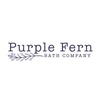 Purple Fern Bath Company LLC