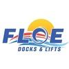 Brainerd Lakes Floe Dock and Lift