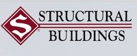 Structural Buildings, Inc.