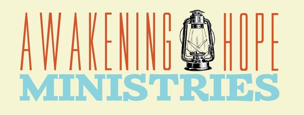 Awakening Hope Ministries