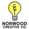 Norwood Creative Co.