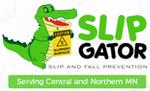 Slip Gator