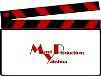 Merci Yahshua Productions