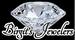 Birgit's Jewelers