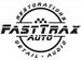 Fasttrax Auto & Storage