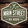 Main Street Ale House