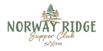 Norway Ridge Supper Club