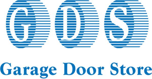Garage Door Store
