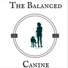 The Balanced Canine
