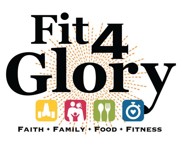 Fit 4 Glory