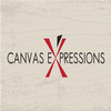 Canvas Expressions