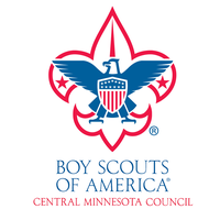 Central MN Council, Boy Scouts of America